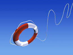 Free Life Preserver, Download Free Clip Art, Free Clip Art on ...