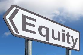 Equity for All Students- Edpuzzle – EdTech Methods